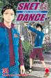 Cover of Sket Dance vol. 31