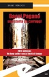 Cover of Bacci Pagano