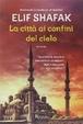 Cover of La città ai confini del cielo