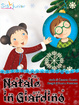 Cover of Natale in giardino