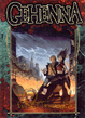 Cover of Gehenna
