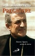 Cover of Preghiere