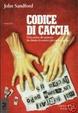 Cover of Codice di Caccia