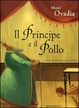 Cover of Il principe e il pollo