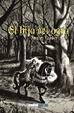 Cover of EL HIJO DEL OGRO