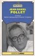Cover of Jean-Daniel Pollet