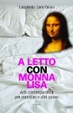 Cover of A letto con Monna Lisa
