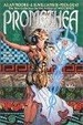 Cover of Promethea, Vol. 1