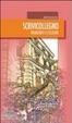 Cover of Scrivicollegno. Innamorati e Collegno