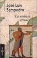 Cover of La Sonrisa Etrusca