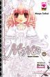 Cover of Momo vol. 7