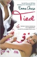 Cover of Tied