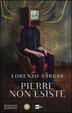Cover of Pierre non esiste
