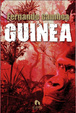 Cover of Guinea