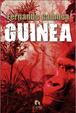 Cover of Guinea