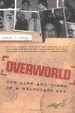 Cover of Overworld