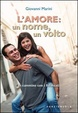Cover of L'amore: un nome, un volto