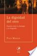 Cover of La dignidad del otro