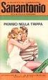 Cover of Piombo nella trippa