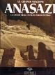 Cover of Anasazi