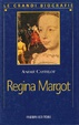 Cover of Regina Margot