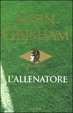 Cover of L'allenatore