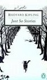Cover of Just so stories
