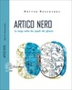 Cover of Artico nero