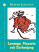 Cover of Loranga, Masarin och Dartanjang