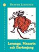 Cover of Loranga, Masarin och Dartanjang