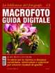 Cover of Macrofoto guida digitale