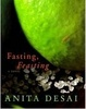 Cover of Fasting, Feasting