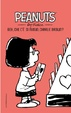 Cover of Peanuts n. 13