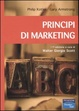 Cover of Principi di marketing