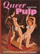 Cover of Queer Pulp