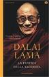 Cover of La pratica della saggezza
