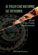 Cover of Il velo che ricopre le tenebre