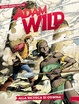 Cover of Adam Wild n. 20
