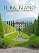 Cover of Il Balbiano