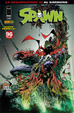 Cover of Spawn n. 142