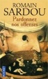 Cover of Pardonnez nos offenses