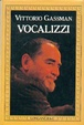 Cover of Vocalizzi