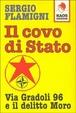 Cover of Il covo di Stato