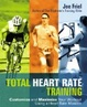 Cover of Total Heart Rate Training