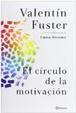 Cover of El círculo de la motivación