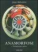 Cover of Anamorfosi