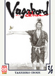 Cover of Vagabond Deluxe vol. 36