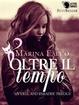 Cover of Oltre il tempo