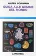Cover of Guida alle gemme del mondo