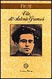 Cover of Vita di Antonio Gramsci